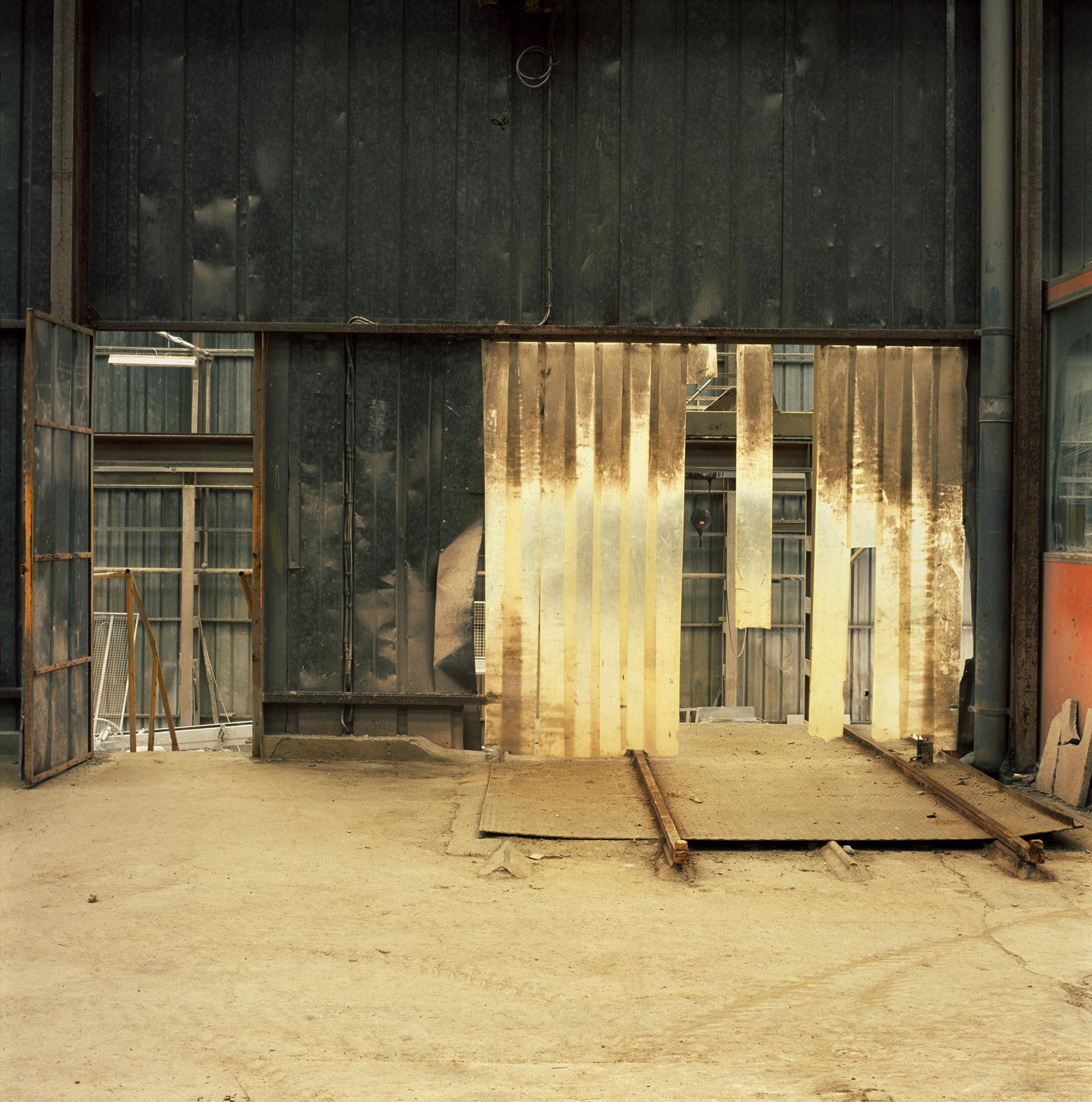 ateliernoirnoir/photo-reportage